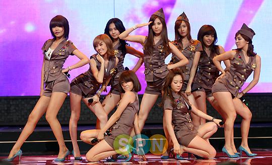 Girls Generation Bikini. Girls#39; Generation. Nine Muses
