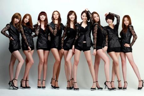 [TRAD+PIC] Nine Muses puede avanzar en el mercado japonés el próximo año Ninemusesone